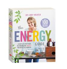 the energy guide pan macmillan image