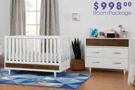 baby furniture images. 30 Baby Furniture Outlets \u2013 Master Bedroom Interior Design Images