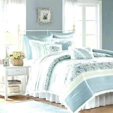 french style bedding sets country style twin quilts country style bedspreads and quilts cottage bedding country
