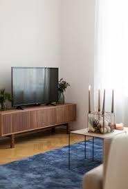 ikea stockholm furniture. Ein Neuer Teppich Für\u0027s Wohnzimmer Ikea Stockholm Furniture E