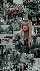 Download free images and wallpapers of friday night funkin 1920×1080, 1200×1070, 930×1430. Clarke Griffin Wallpapers Top Free Clarke Griffin Backgrounds Wallpaperaccess