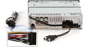 sony xplod cdx gt640ui wiring diagram wiring diagram sony cdx gt610u wiring diagram auto schematic