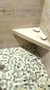 shower sealer shower tile sealer medium size of floor tile grout sealer cleaning porcelain tile shower shower sealer