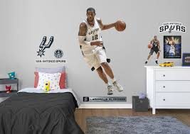 38 unique life size wall decals design ideas of fathead wall stickers