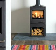 modern gas stoves. Contemporary Gas Stove Modern Fires . Stoves