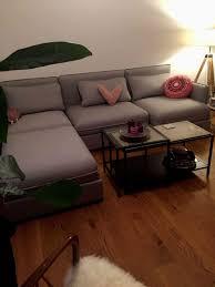 Wohnzimmer Design Luxus Wohnzimmer Tische Genial Cool Tische