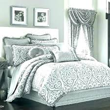 king comforter size queen bed comforters