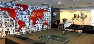 Office Interior Designer In Noida Best Office Interior Designers Decorators Delhi