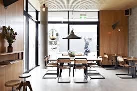 Australian Interior Design Awards. Our ...