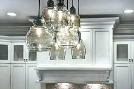 craftsman light fixtures craftsman light fixtures sears hardware light fixtures craftsman kitchen light fixtures