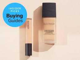 the best long lasting foundation you can for any skin tone
