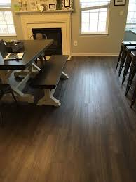 mannington adura max colors. Exellent Mannington Our Adura Max Sausalito Flooring Looks Adds Rich Color To This Home  Thanks For Intended Mannington Adura Colors M