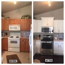 Kitchen Molding Molding For Kitchen Cabinets Tops Crown Molding Top Vs Light