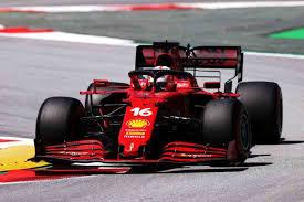 F1 Gp di Spagna, streaming gratis: dove vedere la gara in diretta
