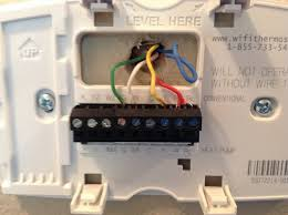 honeywell digital thermostat wiring diagram collection wiring honeywell t2 non programmable thermostat wiring diagram honeywell digital thermostat wiring diagram download full size of thermostat wiring honeywell honeywell thermostat wiring download wiring diagram