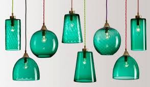 Green glass pendant lighting Petrol Blue Rothschild And Bickers Pick Mix Glass Pendant Lights Green Within Green Glass Pendant Lights Tools Trend Light Rothschild And Bickers Pick Mix Glass Pendant Lights Green Within