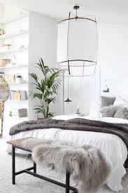 My Scandinavian Home : Niki Brantmark — Little Yellow Couch