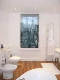 Bathroom Suites Homebase Contemporary Bathroom Suites Uk Contemporary Bathroom Suites