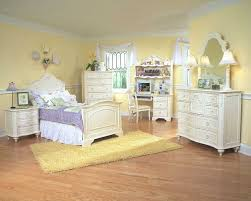 Small Picture Bedroom Furniture Canada Furniture stores near me that set