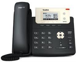 <b>Yealink SIP</b>-<b>T21 E2</b> - IP-<b>телефон</b> | инструкция | настройка | купить ...