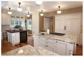 granite kitchen countertops with white cabinets. Photos Of Granite Kitchen Countertops With White Cabinets Ice That Good H