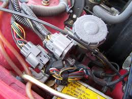 acura integra stereo wiring harness wiring diagram and hernes 1991 acura integra stereo wiring diagram and hernes