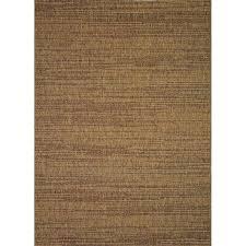 outdoor carpet runner indoor outdoor runner rugs brown indoor outdoor distressed area rug common indoor outdoor