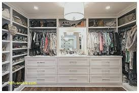 dresser for closet small dressers for closets fresh lovely walk in closet with built in dressers