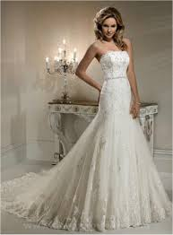 discontinued wedding dresses for sale. natasha discontinued wedding dresses for sale