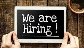 job vacancies analysts and or writers wanted zambia  facebook
