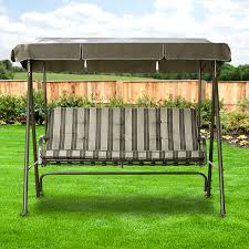 Replacement Canopy for Sears Swings Garden Winds