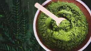 What Is Matcha Benefits Risks Weight Loss Effect Top