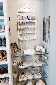 Best 25+ Closet ideas on Pinterest   Closet ideas, Wardrobe ideas ...