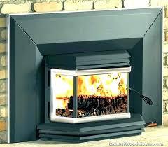 free standing propane stoves propane fireplace stove s reviews smell freestanding freestanding liquid propane gas range