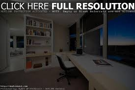 Inspiring home office contemporary Contemporary Furniture Contemporary Together With Office Computer Desk For Home Office Design Ideas In Modern Contemporary Style Of Inspiring Grandeecarcom Make Your House Awesome Gorgeous Home Office Arrangements Home Office Arrangements