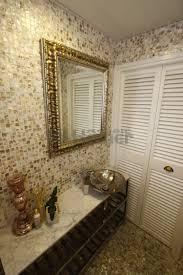 Badezimmer Wandmosaik Fliesen Günstige Perlmutt Fliesen Badezimmer