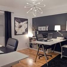 home office paint color ideas. Interesting Ideas Home Office Gray Design Pictures Remodel Decor And Ideas  Page 15 To Paint Color E