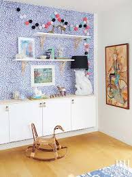 Bedroom Wall Units For Storage Impressive 48 Ways To Store More In Your Child's Bedroom With Cabinets Better