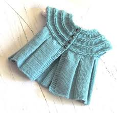 Modern Knitting Patterns Custom Design Inspiration