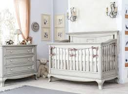 Convertible Crib Solid Wood Baby Furniture Sets Solid Oak By Furniture Kids Furniture The Best Solid Wood Furniture Solid Wood Baby Furniture Aboleoinfo Solid Wood Baby Furniture Sets Beautiful Ideas Solid Wood Furniture