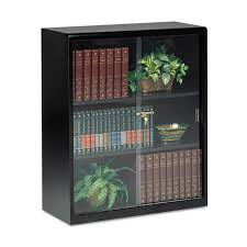 Office bookcases with doors Tall Shelf Metal Bookcase Locking Glass Doors Ultimate Office Pertaining To With Decor Ungroundedinfo Shelf Metal Bookcase Locking Glass Doors Ultimate Office