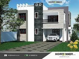 house plan unique south indian model house plan south indian