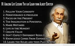 Inspirational Quotes Life Lessons 100 amazing life lessons quotes inspirational 73
