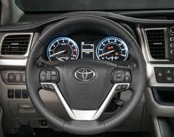 Toyota Recalls 6,000 Vehicles to Replace Vacuum Pumps ...