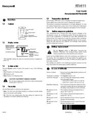 luxpro thermostat wiring diagram images how to program a rona thermostat wiring diagram get image about wiring diagram