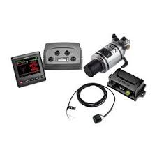 Ghc Chart Ghp Compact Reactor Hydraulic Autopilot With Ghc 20