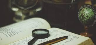 Диссертации на заказ Заказать научные статьи и монографии  Диссертации на заказ
