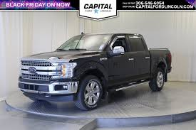 2018 ford lariat. unique lariat new 2018 ford f150 lariat bundle truck intended ford lariat