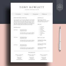 professional resume template resume template for word cv template cover letter lebenslauf how do i get a resume template on word