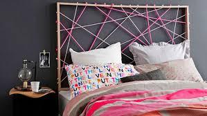 Your Bedroom 40 Creative Designs Ideas Classy Diy For Bedroom